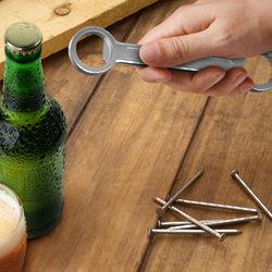 Top Tool Bottle Opener