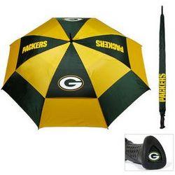 Green Bay Packers Golf Umbrella