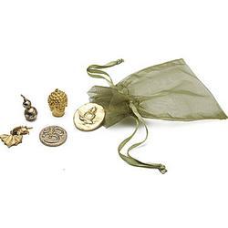 Bag of Zen