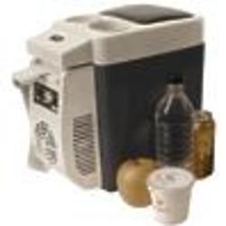 Liter Personal Fridge/ Warmer