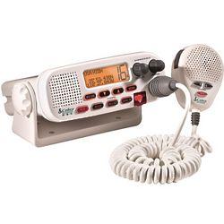 Marine Class D DSC Technology Fixed Mount VHF Radio