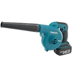 18 Volt Cordless Blower Tool