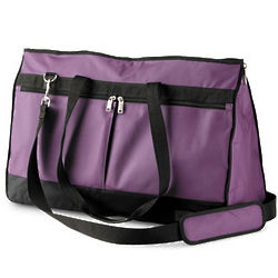 Getaway Expandable Just-in-Case Bag