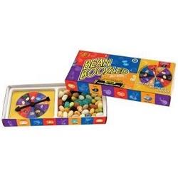 BeanBoozled Jelly Beans Spinner Game