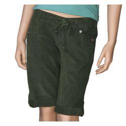 Crosby Thyme Juniors Bermuda Short