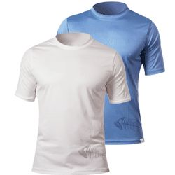 Men's Henderson Short Sleeve Watershirt