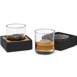 Drink Chiller Coasters