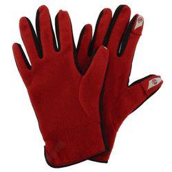 Psyche Touch Screen Fleece Gloves