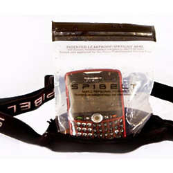 SPIBelt Waterproof Belt