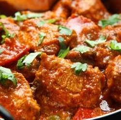 Little India Culinary Tour of Chicago for 1