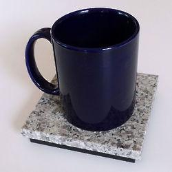 Natural Granite Trivet