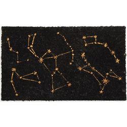 Constellation Doormat