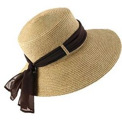 Women's Tropicana Sun Hat