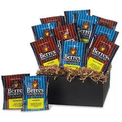Coffee Chocolate Assortment Gift Box
