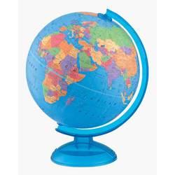 Adventurer World Globe