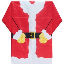 Santa Suit Napkins
