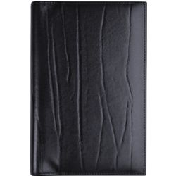 Western Coach Open Portable Sized Planner Cover