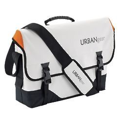 Urbangear Messenger Bag