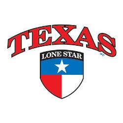 Texas Crest T-Shirt