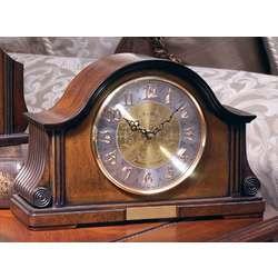 Chadbourne Mantel Clock