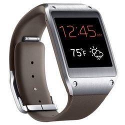 Mocha Gray Galaxy Smartwatch