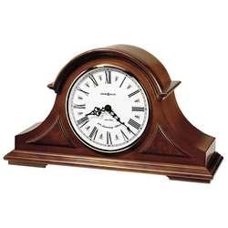 Burton II Quartz Mantel Clock