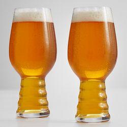 IPA Beer Glasses
