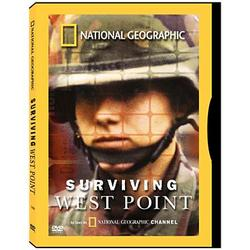 Surviving West Point 2 DVD Set