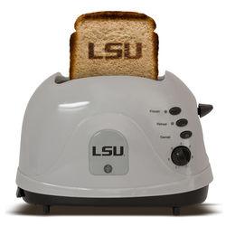 ProToast NCAA Louisiana State University