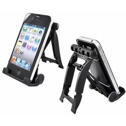 3Feet iPad/iPhone/Kindle Holder Stand