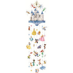 Ultimate Disney Collection Mobile