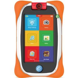 "Kids' 16Gb 5"" Android 4.1 Learning Tablet"