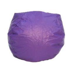 Child's Grape Bean Bag Chair