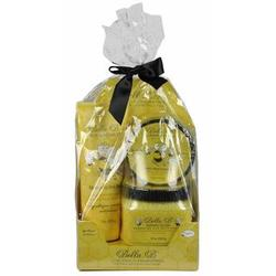 Bella B Pampering Pregnancy and Beyond Gift Set