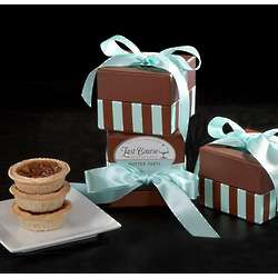 Butter Tarts Assortment Gift Box