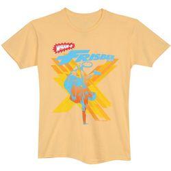 WHAM-O Frisbee Disc T-Shirt