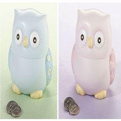 Whooo Owl Baby Bank
