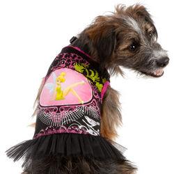 Tink Flirt Dog Dress