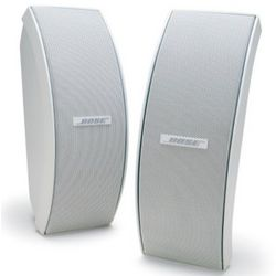 SE Environmental Outdoor Speakers