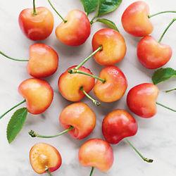 Rainier Cherries Gift Box