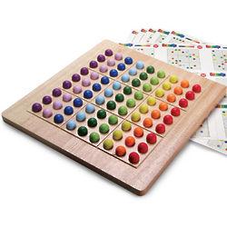 Colorku Game
