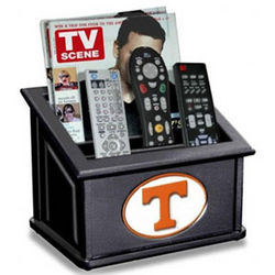 Tennessee Volunteers Media Organizer