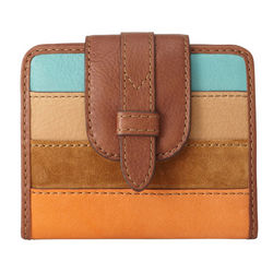 Tate Multifunction Wallet