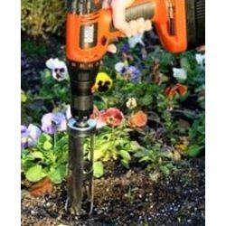 Flower Bulb Planter