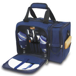 Chicago Bears Malibu Picnic Pack for Two