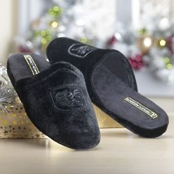 Men's Scoundrel Slipper
