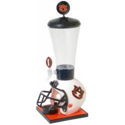 Auburn Football Beverage Dispenser