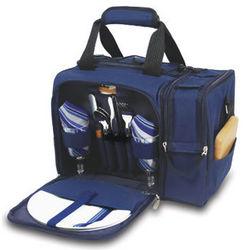 Dallas Cowboys Malibu Picnic Pack for Two