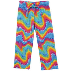 Kids Rainbow Lounge Pants