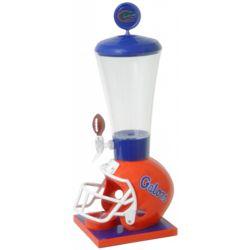 Florida Gators Football Beverage Dispenser